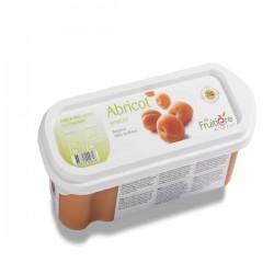 Apricot Puree - 1kg Frozen