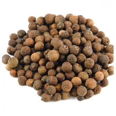 Allspice Berries (Pimento) 1ltr Tub
