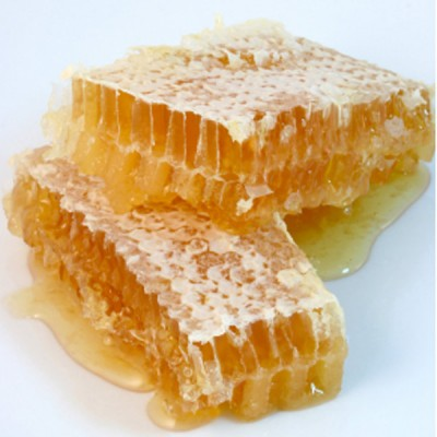 Honey Comb App. 500g