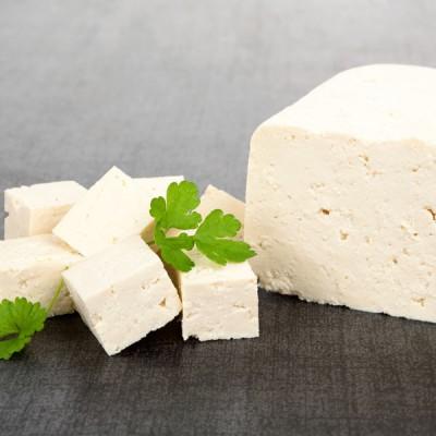 Tofu Firm - 349g