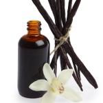 Vanilla Extract - Pure - 100ml