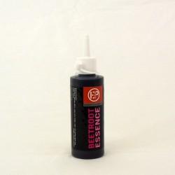 Beetroot Essence -135ml Bottle