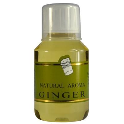 Ginger Arome 115ml