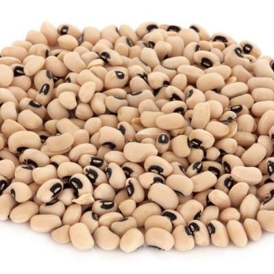 Blackeye Beans 3kg Bag