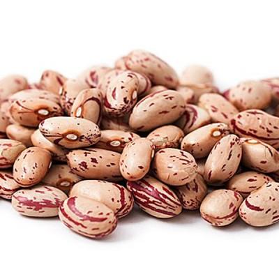 Borlotti Beans - 3kg Dried