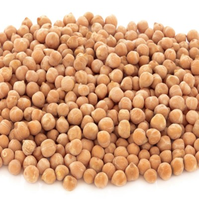 Chick Peas - 400g Tin