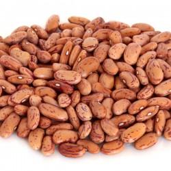 Pinto Beans (Organic) - 500g Dried