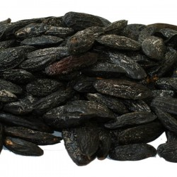Tonka Beans - 250g