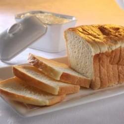 Gluten Free Sliced Loaves - 4 x 600g