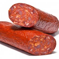Chorizo Extra To Slice - Approx 1.5kg