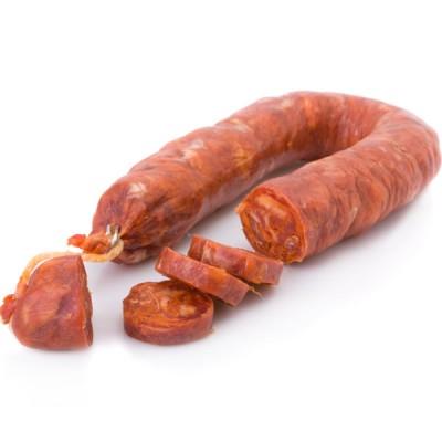 Chorizo Ring Spicey 250g