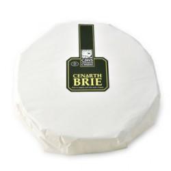 Brie - Cenarth