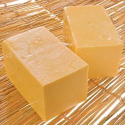 Cheddar Block - Mild