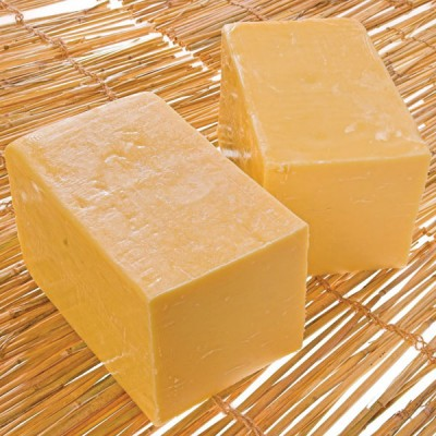 Cheddar Block - Matured