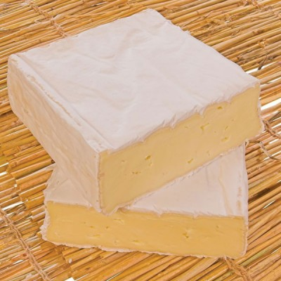 Brie - French Square 900g