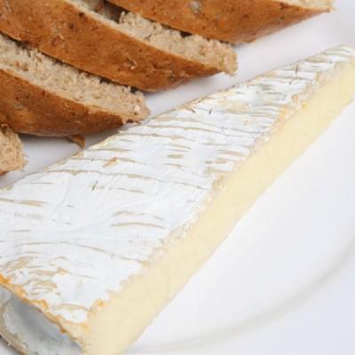 Brie De Meaux - 3 kg