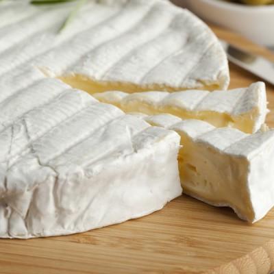 Brie - 60% - 3.2kg