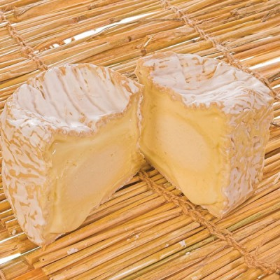 Chaource 250g