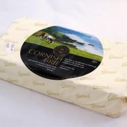 Brie - Cornish