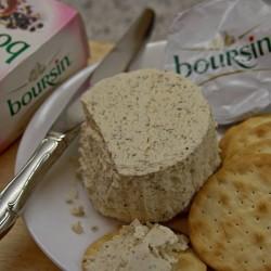 Boursin 150g - Garlic
