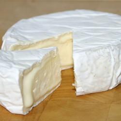 Brie - Baby 1kg