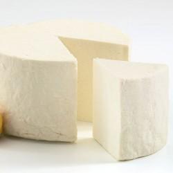 Stilton - White