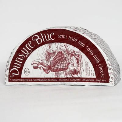 Dunsyre Blue 1.5kg