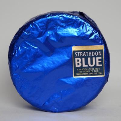 Strathdon Blue - 2.8kg