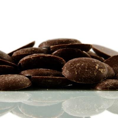 Easimelts - 70% Extra Bitter Callebaut - 2.5kg