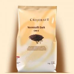Chocolate Vermicelli - Plain 1kg