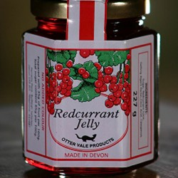Redcurrant Jelly 3kg