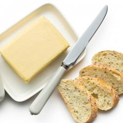 Butter Blocks - Salted 40 x 250g (Arla)