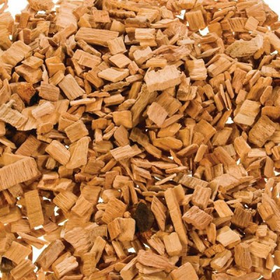Applewood Chips - 1kg Bag