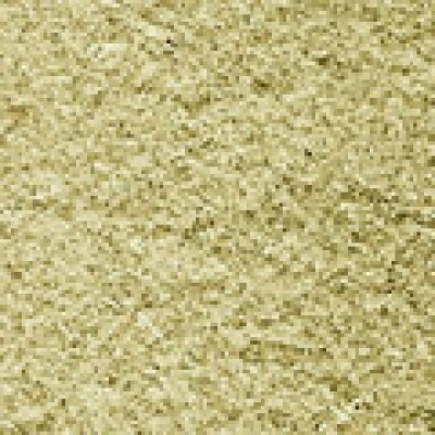 Oakwood Dust - 1kg Bag
