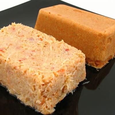 Crabmeat 50-50 - 454g