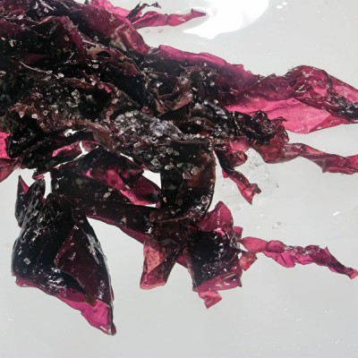 Dulse Purple Seaweed 50g