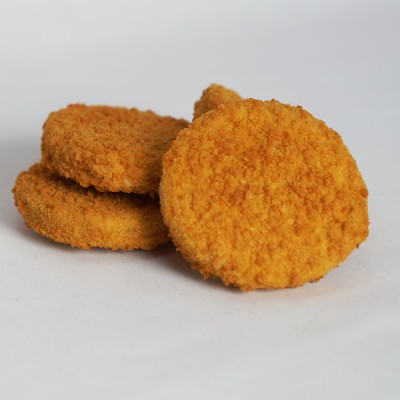Fish Cakes - Traditional (30 x 3oz)