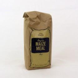 Maize Meal (flour) 500g