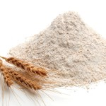 Bread Flour - Wholemeal 1.5kg