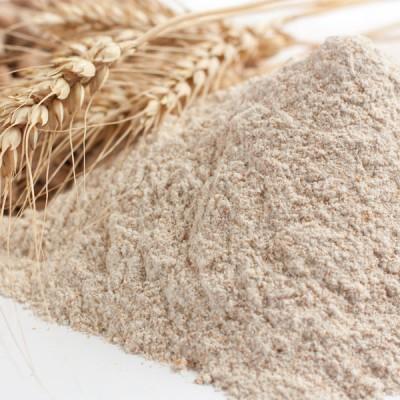 Bread Flour - Pain De Campagne - 25kg