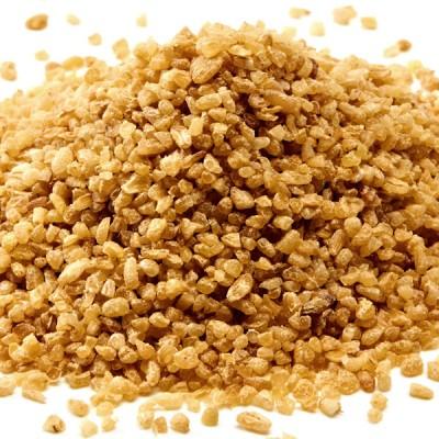 Bulgur Wheat Coarse - 3kg