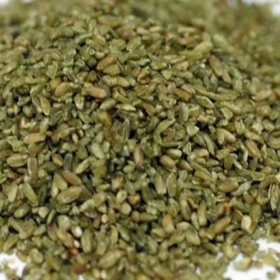 Freekeh Green wheat 1kg
