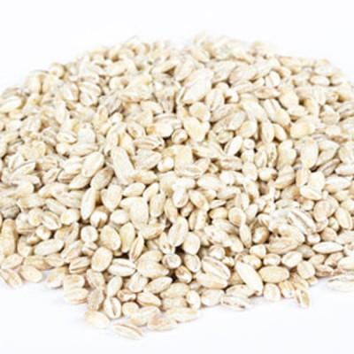 Pearl Barley - 3kg