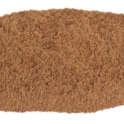 Allspice - Ground 1ltr Tub