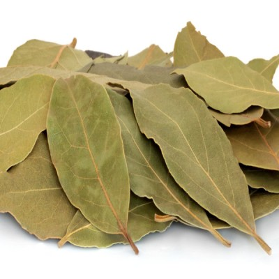Bay Leaves - 1ltr Tub