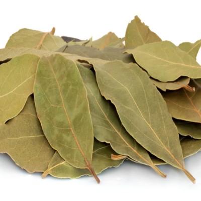 Bay Leaves - 1ltr Tub