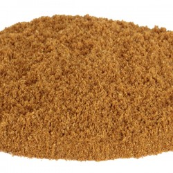 Cumin Ground - 1ltr Tub