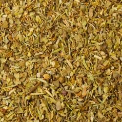 Herbs De Provence - 1ltr Tub