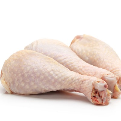 Chicken Drumsticks - Bone In - 1kg