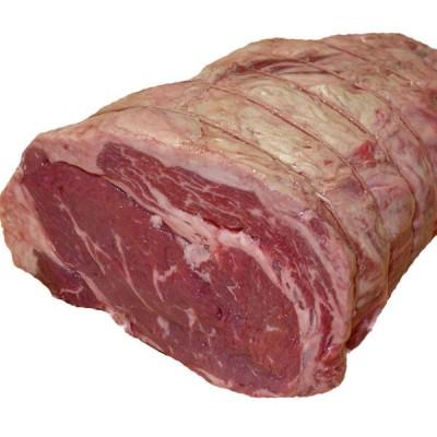 Beef - Ribeye